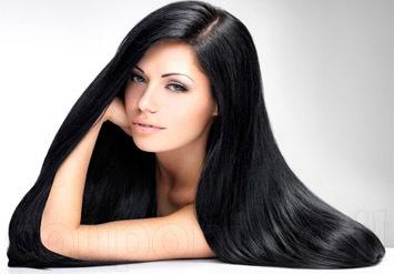 החלקה ברזילאית משקמת לשיער ב349 ש