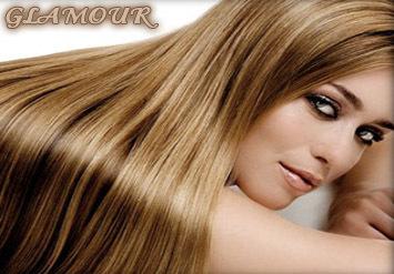 החלקה ברזילאית משקמת לשיער במחיר שובר שוק! רק 309 ש