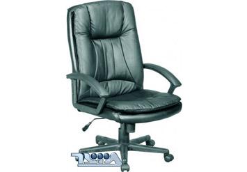 כסא מנהלים אורטופדי, יוקרתיונוח במיוחד המעניקלכם...