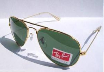 הזדמנות אחרונה לפני שמתחיל הקיץ! משקפי שמש מקוריות מהמותג המ...