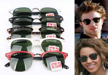 משקפי שמש מקוריות מהמותג המוביל Ray-Ban דגם 3016 החדש ב299 ש...
