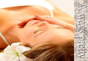 טיפול יופי באורך 45 דקות הכולל פילינג + עיסוי מפנק לפנים + מ...