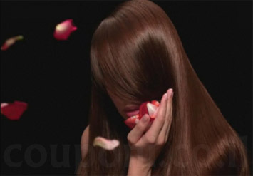 הדיל שיחליק לכם את השיער! החלקה אמריקאית ב399 ש