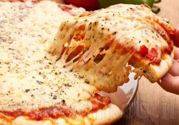 פיצה השקמה בדיל טעים ושווה! פיצה אישית + 2 תוספות + סלט אישי...