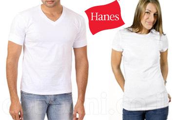 מארז 7 חולצות צוארון עגול או מארז 6 חולצות צוארון וי לגברים ...