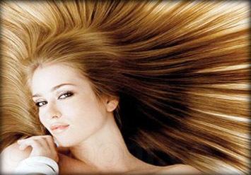 מספרת ליאם המפורסמת בגבעתיים בדיל מקיף לשיערך! תספורת + גוונים (ראש מלא!) + צבע + ייבוש השיער + טיפול במסיכת הזנה ב199 ש