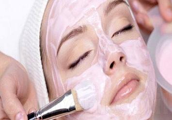 טיפול פנים הכולל ניקוי עמוק עם פיליניג יהלום מבית חוה זינגבו...