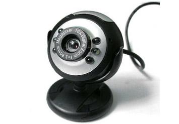 מצלמת אינטרנט איכותית, קלה ונוחה לשימוש, במחיר מפתיע של...
