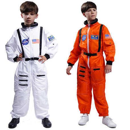 תחפושת אסטרונאוט חלל לילדים ב149 ש