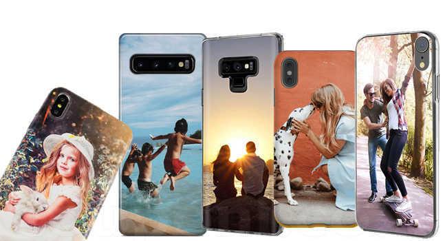 כיסויים בעיצוב אישי למגוון סוגי האייפון, הגלקסי והLG עם הדפס איכותי על הכיסוי הכולל תמונה וטקסט רק ב-35 ₪ ובמשלוח מהיר חינם! מתחייבים לאיכות!
