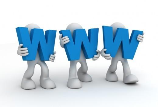 בניית אתר תדמית איכותי ומקצועי לעסקים ולבעלי מקצוע, כולל הכל רק ב1200 ש