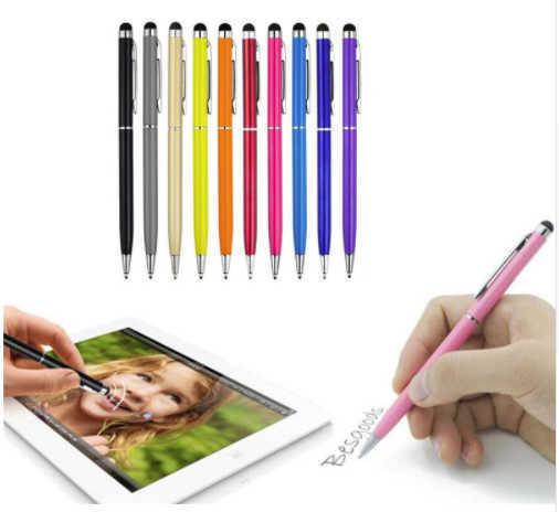 עטים איכותיים בעיצוב אישי עם חריטה של טקסט ו/או לוגו למיתוג ...