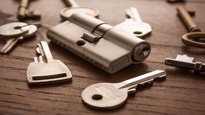מיגון מושלם לבית! מבחר צילינדרים ומנעולים כולל התקנה בבית הל...