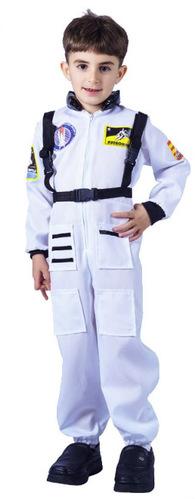תחפושת אסטרונאוט לילדים ב149 ש